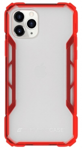 STM Element Rally Case for iPhone 11 Pro - Sunset Red