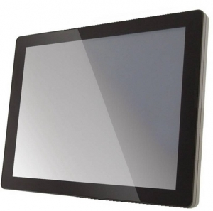 Element 15Inch 2nd Display for Element 485 POS Terminal - Black