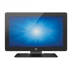 ELO  2201L 21.5 Inch PCAP Touchscreen Retail Monitor