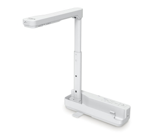 Epson ELP-DC07 2 Megapixel USB Powered Document Camera