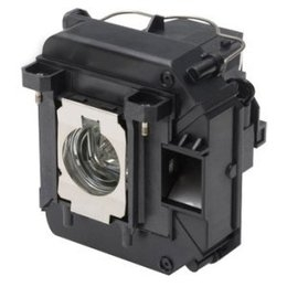 Epson ELPLP60 200W Replacement Projector Lamp - 5000 Hour