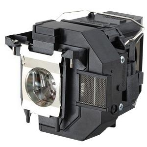Epson ELPLP94 Replacement Projector Lamp