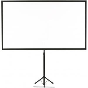 Epson Portable Tripod 80 Inch Projector Screen