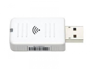 Epson Wireless LAN Adapter For TM-i Printers