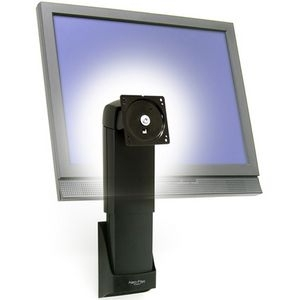 Ergotron Neo-Flex Wall Mount Lift for LCD Monitor