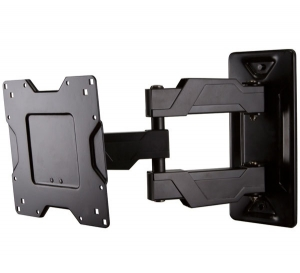 Ergotron Neo-Flex Mounting Arm for Flat Panel Display for most 37–63 Inch Flat Panel Screens