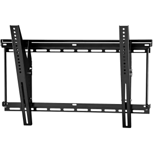 Ergotron Neo-Flex Tilting TV Wall Mount