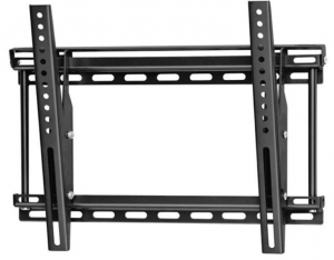 Ergotron Neo-Flex 60-613 Wall Mount for Flat Panel Display 58.4cm (23 Inch) to 106.7cm (42 Inch) Screen Support