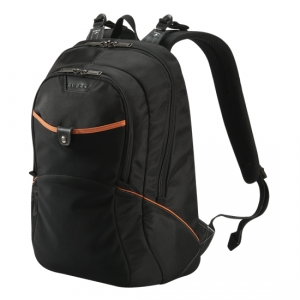 Everki Glide 17.3 Inch Laptop Backpack