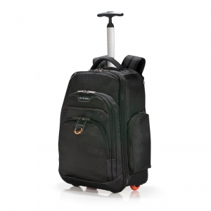 Everki 13-17.3 Inch Atlas Wheeled Laptop Backpack