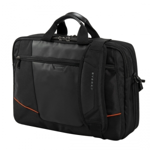 Everki Flight Checkpoint Friendly 16 Inch Laptop Bag
