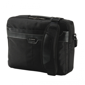 Everki Tempo Checkpoint Friendly 13.3 Inch Ultrabook Briefcase