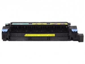 HP CF254A 220v Maintainence Kit