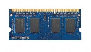 HP 8GB DDR3 1600MHz 1.35V SODIMM Laptop Memory
