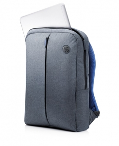 HP Atlantis Value Backpack for 15.6 inch Laptops