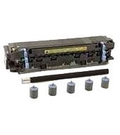 HP CB389A 220V User Maintenance Kit