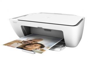 HP DeskJet 2620 7.5ppm Wireless Inkjet Multifunction Printer