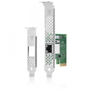 HP I210-T1 Gigabit Ethernet Single Port Network Card