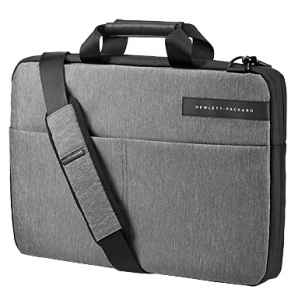 HP Signature Slim Carrying Case for 15.6 Inch Laptops