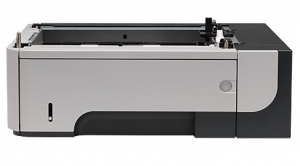 HP LaserJet 500-Sheet Input Paper Tray - P3015/M525 series