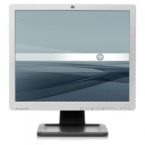 HP Monitor LCD 17inch 5:4 Essential LE1711