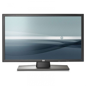 HP LD4220TM 42 Inch 1920x1080 700nit LCD Interactive Digital Signage Display