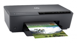 HP Officejet Pro 6230 Wireless Duplex A4 Inkjet Printer