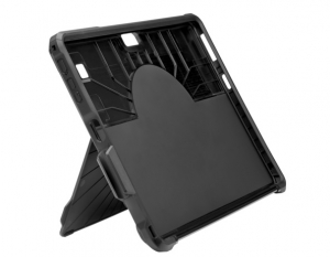 HP ProBook X2 612 G2 Rugged Case