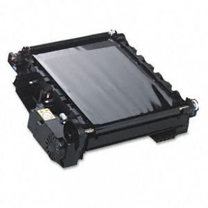 HP Q7504A Image Transfer Kit