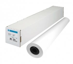 HP Everyday Pigment Ink Satin Photo Paper Roll 235gsm 1067mm x 30.5m