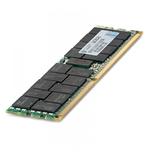 HPE RAM 8GB DDR3 SDRAM Server Memory