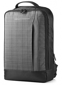 HP Slim Ultrabook Thin and Light Backpack for 15.6inch Laptops