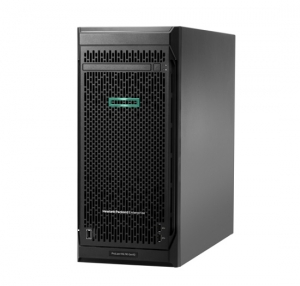 HPE ProLiant ML110 Gen10 Xeon Silver 4110 2.10Ghz 16GB RAM SATA Tower Server with No OS