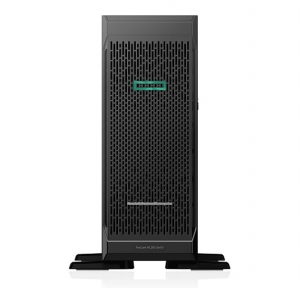 HPE ProLiant ML350 Gen10 Xeon Bronze 3106 1.70Ghz 16GB RAM SAS/SATA Server with No OS