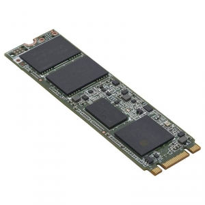 Intel 540S SERIES 240GB M.2 Solid State Drive