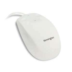 Kensington IP68 Wired Washable Industrial Mouse
