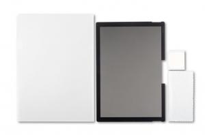 Kensington MagPro Elite Magnetic Privacy Screen for Surface Pro