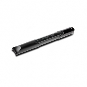 Kensington PresentAir Pro Bluetooth 4.0 LE Presenter - Black