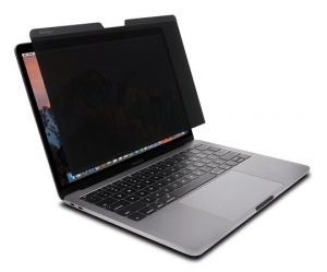 Kensington MP13 Magnetic Privacy Screen for 13 Inch MacBook Air 2018 & MacBook Pro 2016 & Later