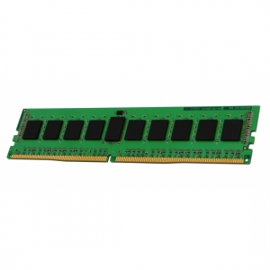 Kingston 8GB DDR4-2666 PC4-21300 SDRAM Non-ECC Memory Module for Specific Dell Desktops