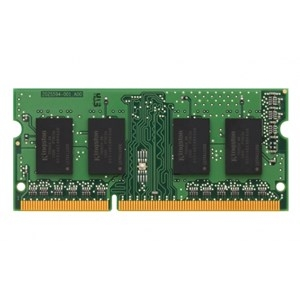 Kingston Value Ram 16GB 2400MHz DDR4 Non-ECC CL17 SODIMM Memory