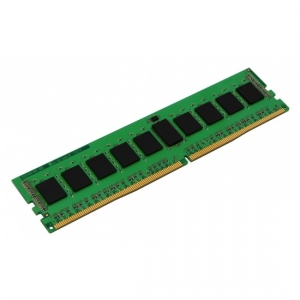 Kingston ValueRAM 8GB DDR4 2133MHz DIMM Memory