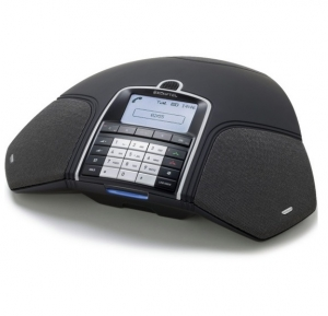 Konftel 300Mx Mobile Audio Conference Phone