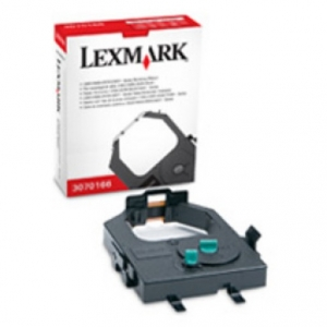 Lexmark 30701664 Black Ribbon