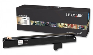 Lexmark C930X72G Photoconductor Kit