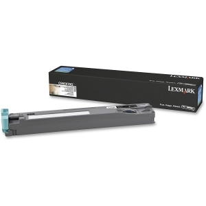 Lexmark Waste Toner Bottle For Lexmark Printers