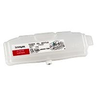 Lexmark 15W0906 Oil Bottle
