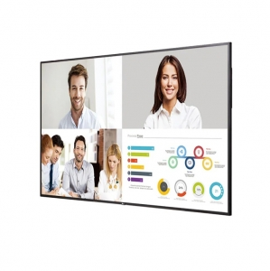 LG 75UM3E 75 Inch 3840 x 2160 4K 350nit 24/7 Commercial Display