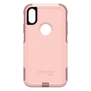 OtterBox Commuter Series Case for iPhone Xr - Ballet Way