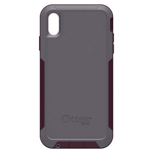 OtterBox Pursuit Series Case for iPhone Xs Max - Merlin
